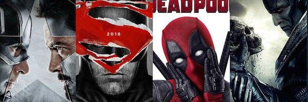 collider-movie-talk-best-superhero-movie-2016-slice