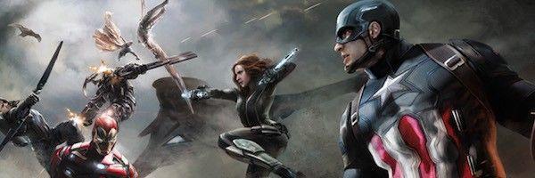 collider-movie-talk-captain-america-civil-war