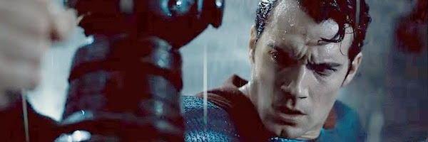 collider-movie-talk-deadpool-batman-vs-superman-trailer