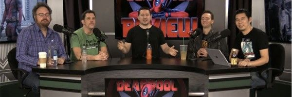 deadpool-spoilers-review-collider-movie-talk