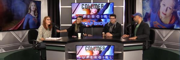 collider-supergirl-video-recap-show-bizarro