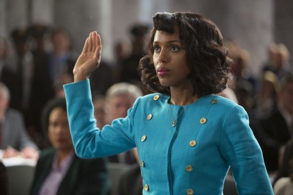 confirmation-kerry-washington-anita-hill