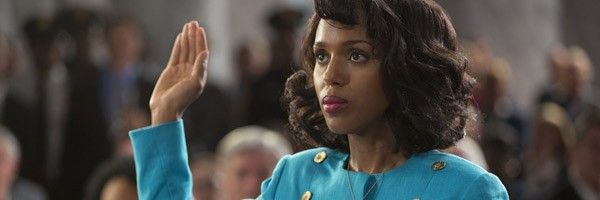 confirmation-trailer-kerry-washington-anita-hill