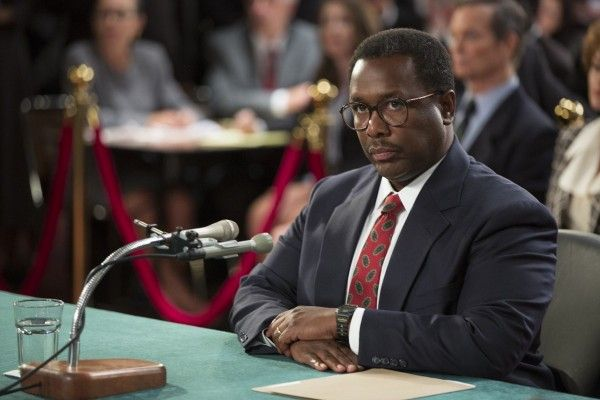 confirmation-wendell-pierce-clarence-thomas