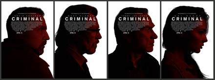 criminal-posters-costner-gal-gadot-oldman