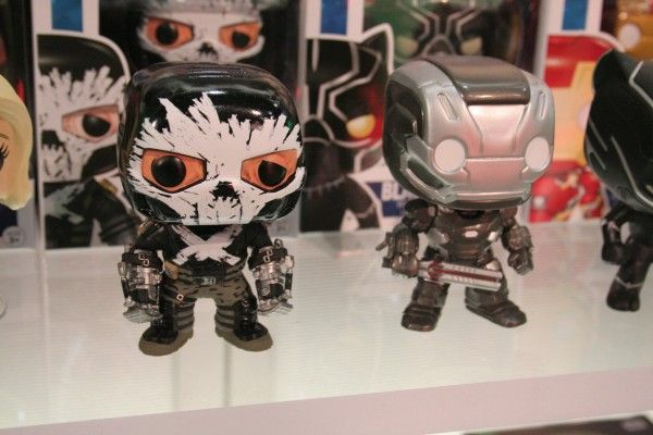 crossbones-funko-toy-fair