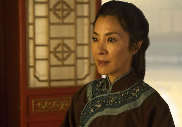 crouching-tiger-hidden-dragon-2-michelle-yeoh-01