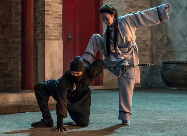 crouching-tiger-hidden-dragon-2-michelle-yeoh-harry-shum-jr