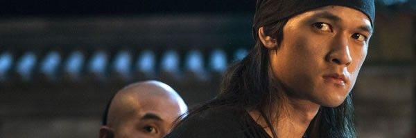 crouching-tiger-hidden-dragon-sword-of-destiny-harry-shum-jr