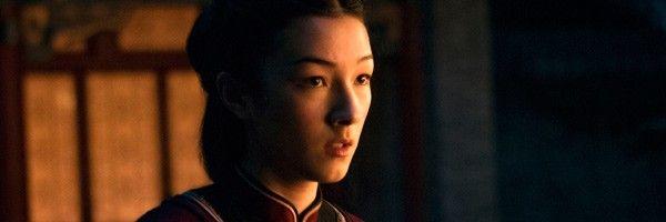 rouching-tiger-hidden-dragon-2-natasha-liu-bordizzo-interview
