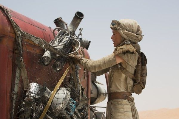 daisy-ridley-star-wars-the-force-awakens