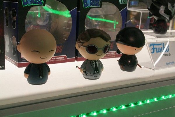 daredevil-dorbz-funko-toy-fair
