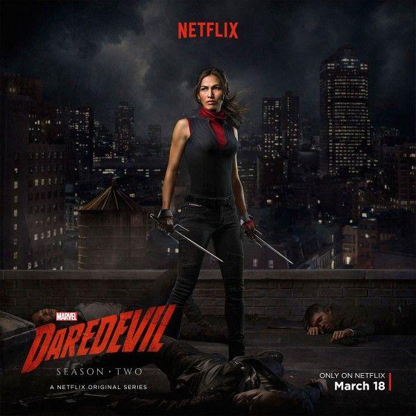 daredevil-season-2-elektra-elodie-yung