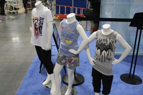 dc-clothing-toy-fair