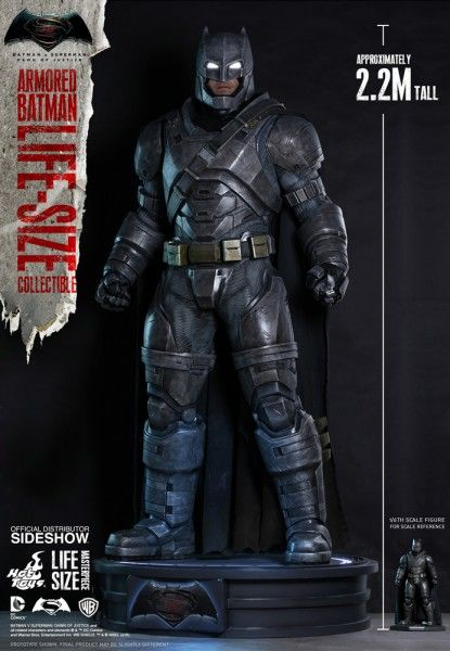 dc-comics-dawn-of-justice-armored-batman-life-size-collectible-01