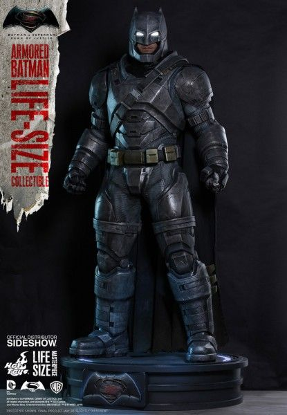 dc-comics-dawn-of-justice-armored-batman-life-size-collectible-02