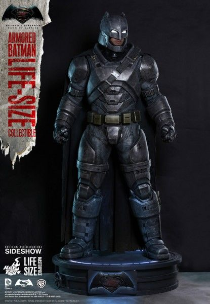 dc-comics-dawn-of-justice-armored-batman-life-size-collectible-03
