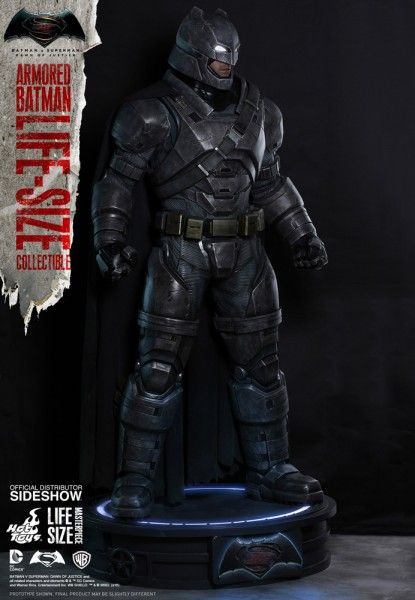 dc-comics-dawn-of-justice-armored-batman-life-size-collectible-04