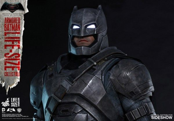 dc-comics-dawn-of-justice-armored-batman-life-size-collectible-07