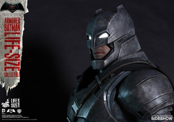 dc-comics-dawn-of-justice-armored-batman-life-size-collectible-10