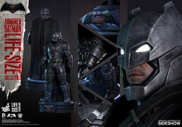 dc-comics-dawn-of-justice-armored-batman-life-size-collectible-11