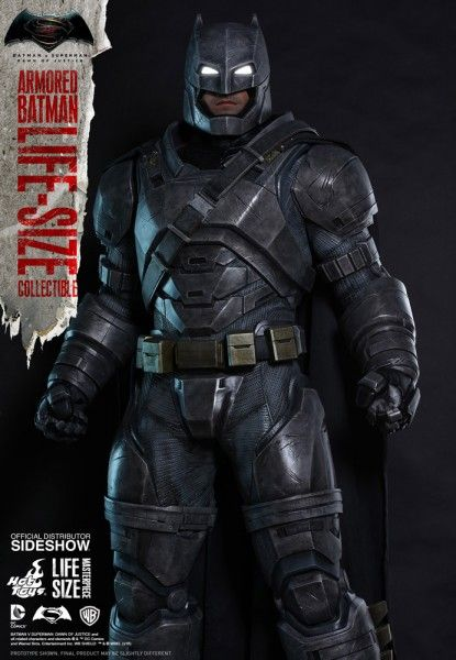 dc-comics-dawn-of-justice-armored-batman-life-size-collectible-12