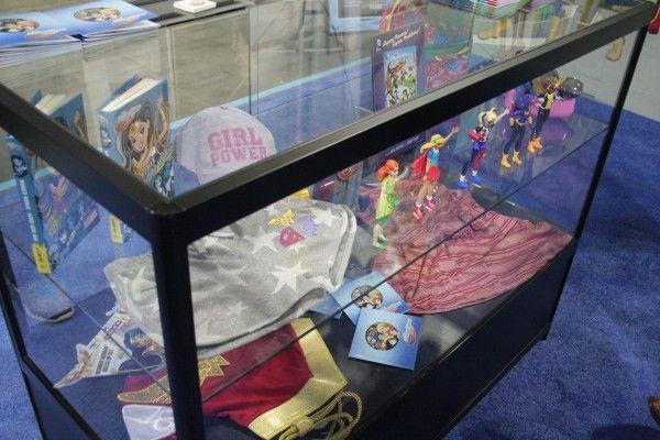 dc-dolls-toy-fair