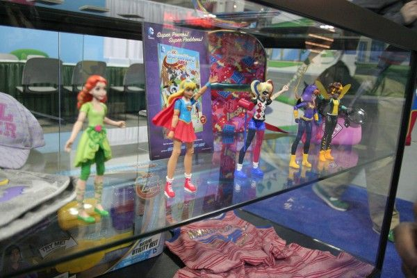 dc-dolls-toy-fair
