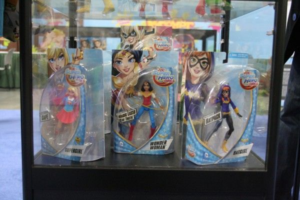 dc-figures-wonder-woman