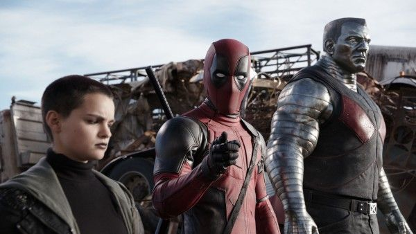 deadpool-3-brianna-hildebrand-ryan-reynolds-colossus