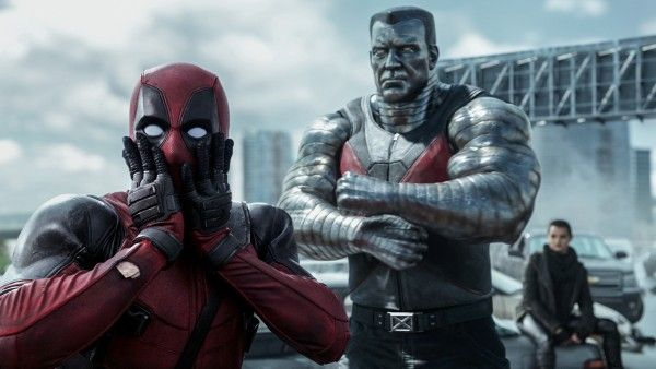 deadpool-2-colossus