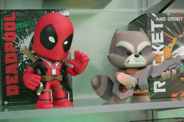 deadpool-figure-funko-toy-fair