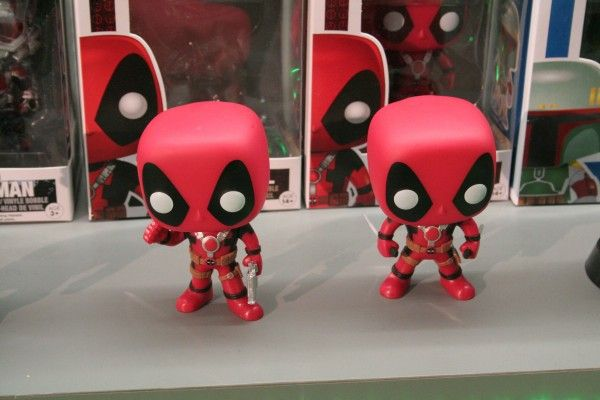 deadpool-funko-toy-fair