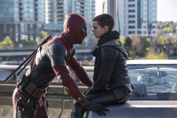 deadpool-2-ryan-reynolds-brianna-hildebrand
