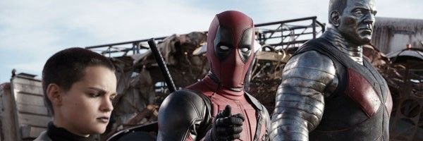 deadpool-box-office-records