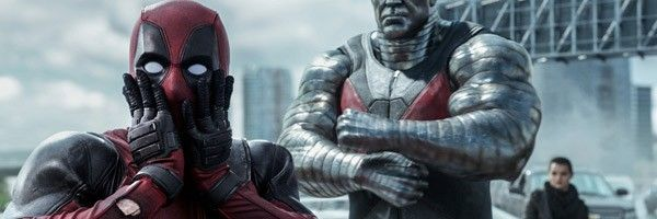 fox-marvel-movie-release-dates-deadpool-3