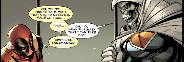 deadpool-movie-wolverine-taskmaster