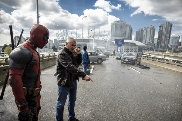 deadpool-2-tim-miller-ryan-reynolds