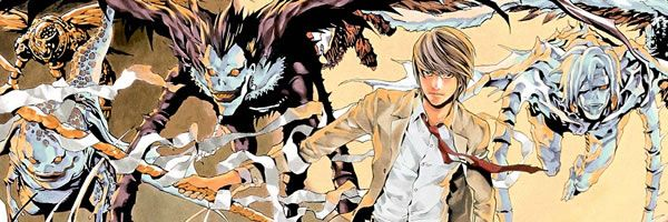 death-note-slice