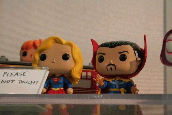 doctor-strange-funko-toy-fair
