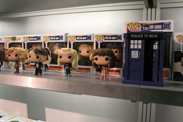 doctor-who-funko-toy-fair