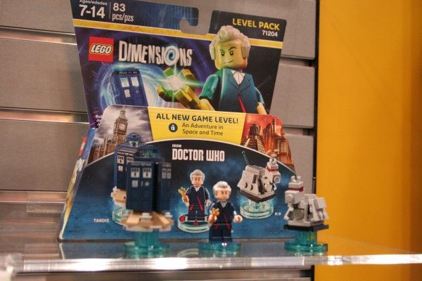 doctor-who-lego-dimensions-toy-fair-1