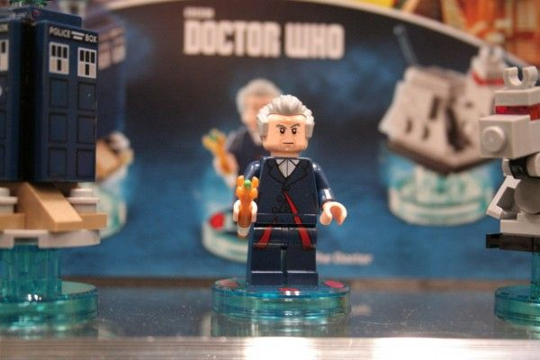 doctor-who-lego-dimensions-toy-fair-2