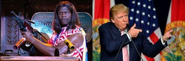 donald-trump-president-camacho-idiocracy