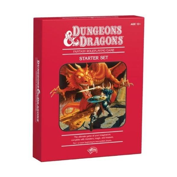 dungeons-dragons-starter-set