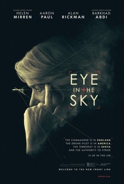 eye-in-the-sky-poster