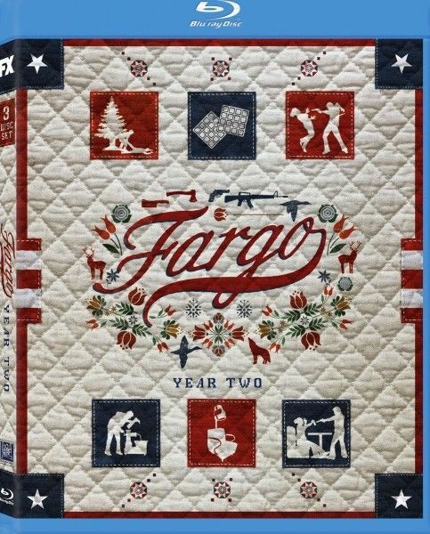 fargo-season-2-bluray