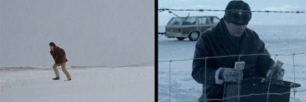 fargo-movie-tv-series-similarities-video