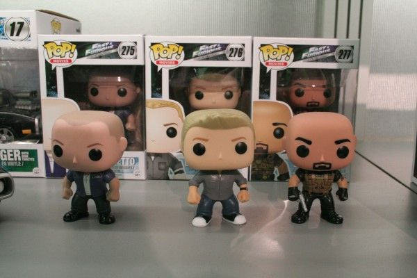 fast-and-furious-funko-toy-fair