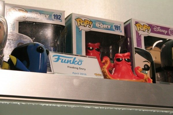 finding-dory-funko-toy-fair